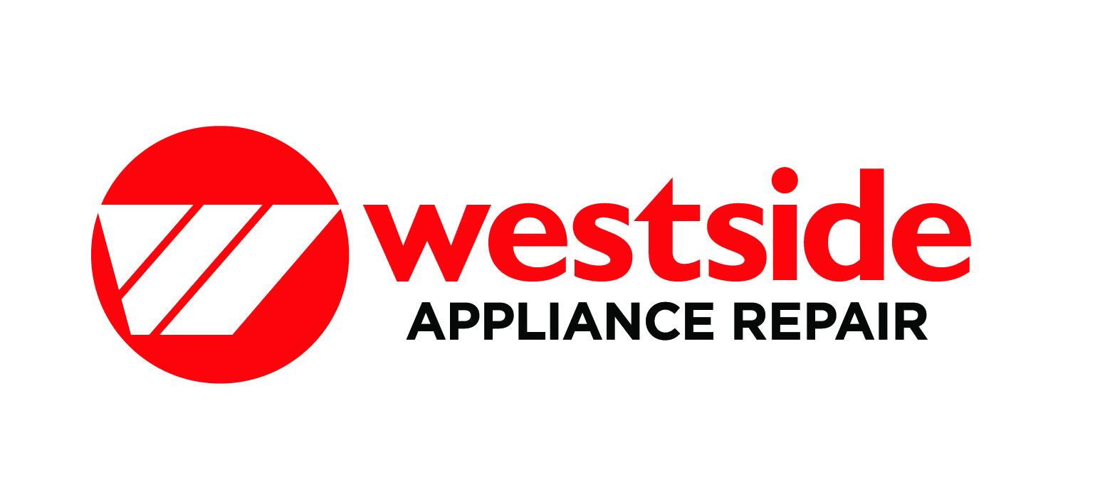 Westside Appliance Repair