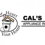 Cal's Appliance Repair, LLC