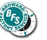 Jobs at BROWARD FACTORY SERVICE | Appliance Jobs | Post or Find a ...