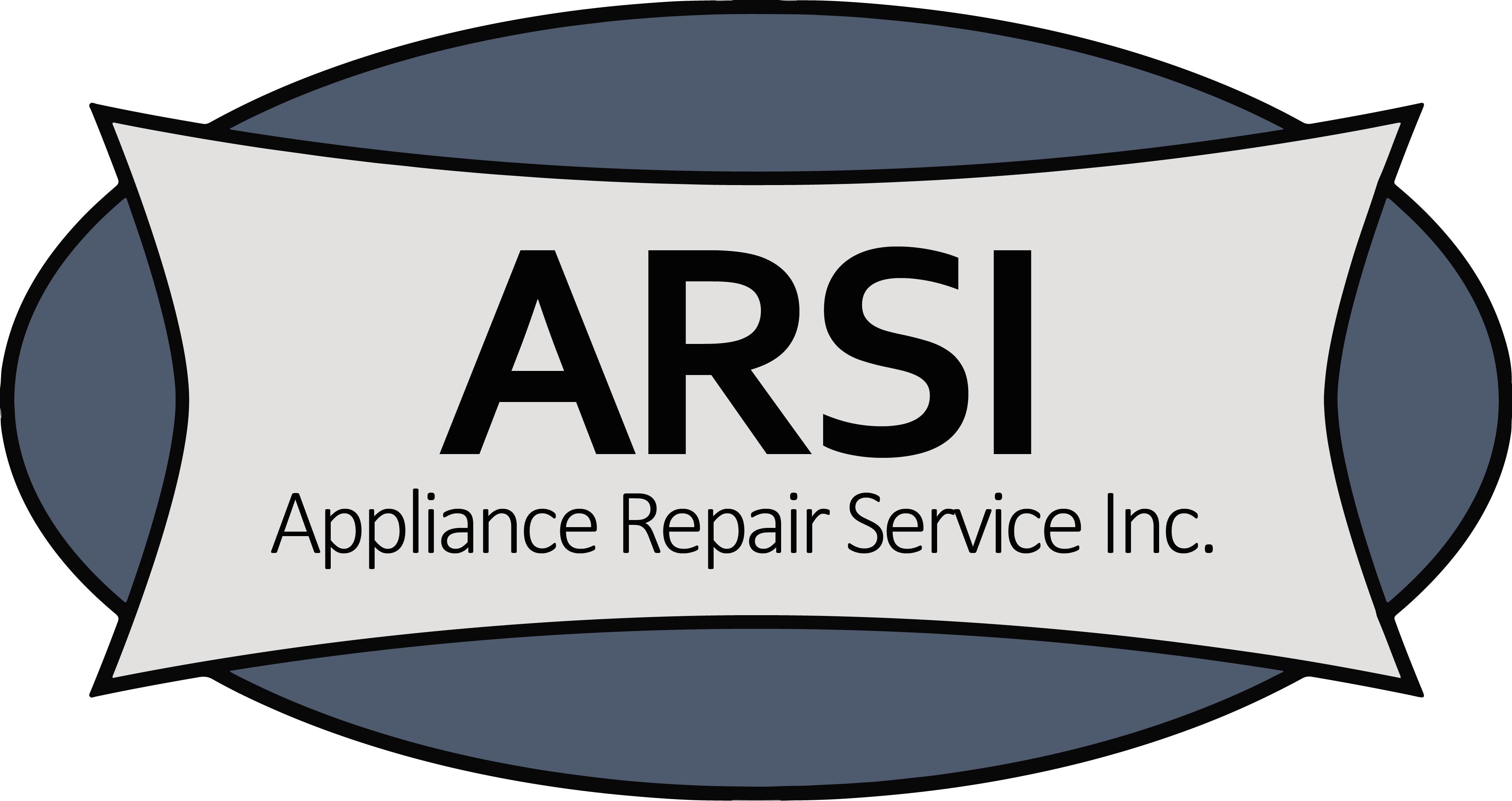 Appliance Repair Service Inc.