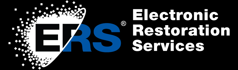 Electronic Restoration Services (ERS)