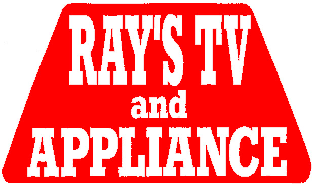 Rays TV and Appliance