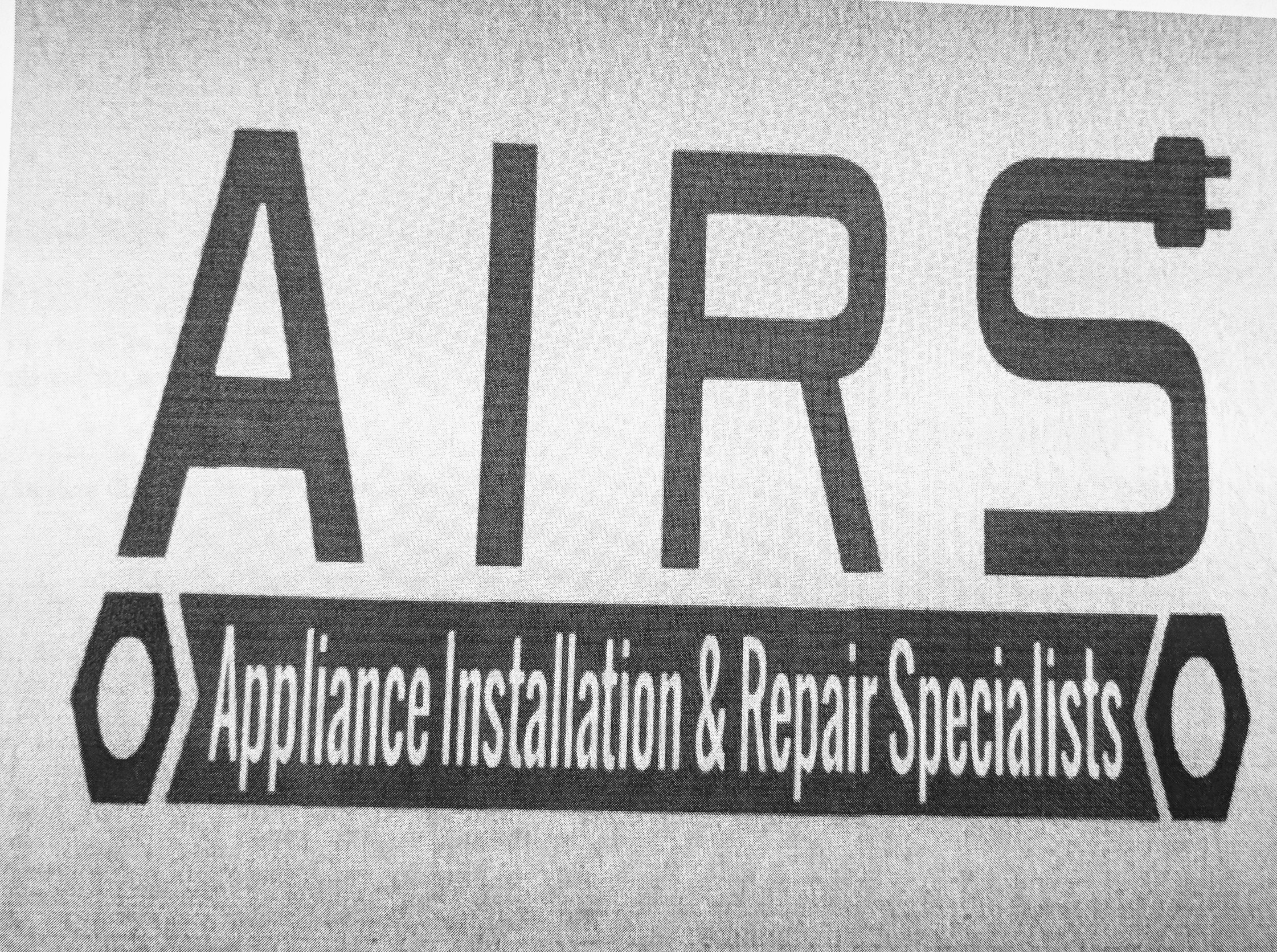 APPLIANCE INSTALL & REPAIR Specialists