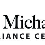 Michael's Appliance Center