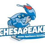 Chesapeake Home Appliance Services