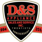 D&S Appliance Sales and Service, Inc