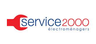 Service 2000