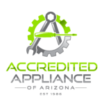 Accredited Appliance of Arizona