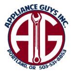 Appliance Guys Inc
