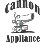Cannon Appliance
