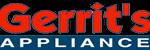 Gerrit's Appliance Inc