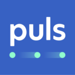 Puls Technologies, Inc.