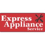 Express Appliance Service LLC