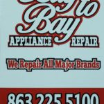 Bay to Bay Appliance Repair