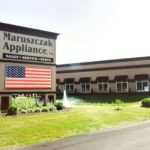 Maruszczak Appliance Sales and Service Inc.