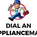 Dial An Applianceman