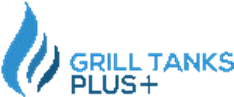Grill Tanks Plus