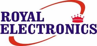 ROYAL ELECTRONICS
