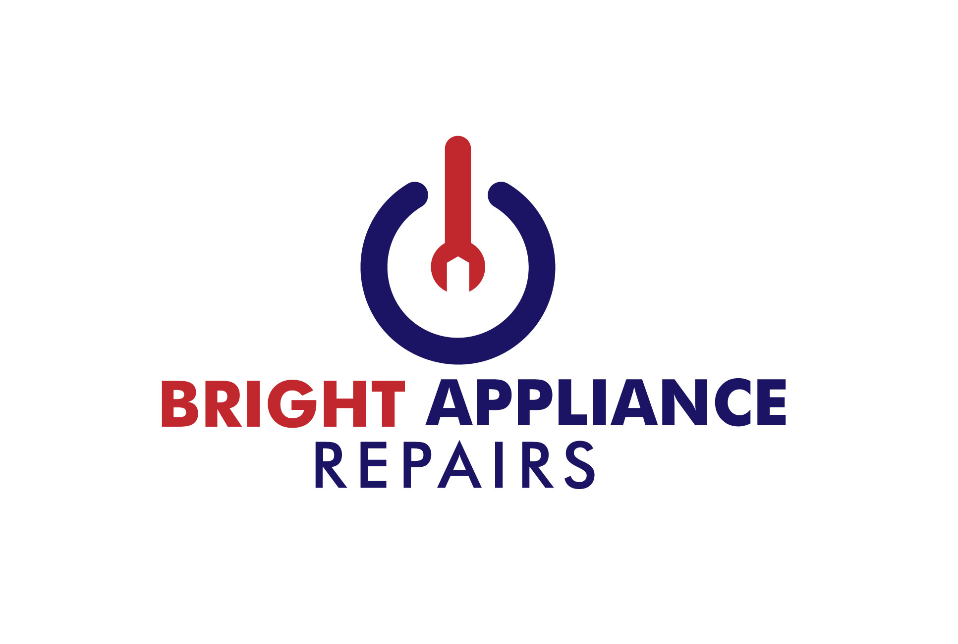 Bright Appliance Repairs