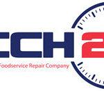 Tech-24