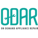 Appliance Repairs On Demand