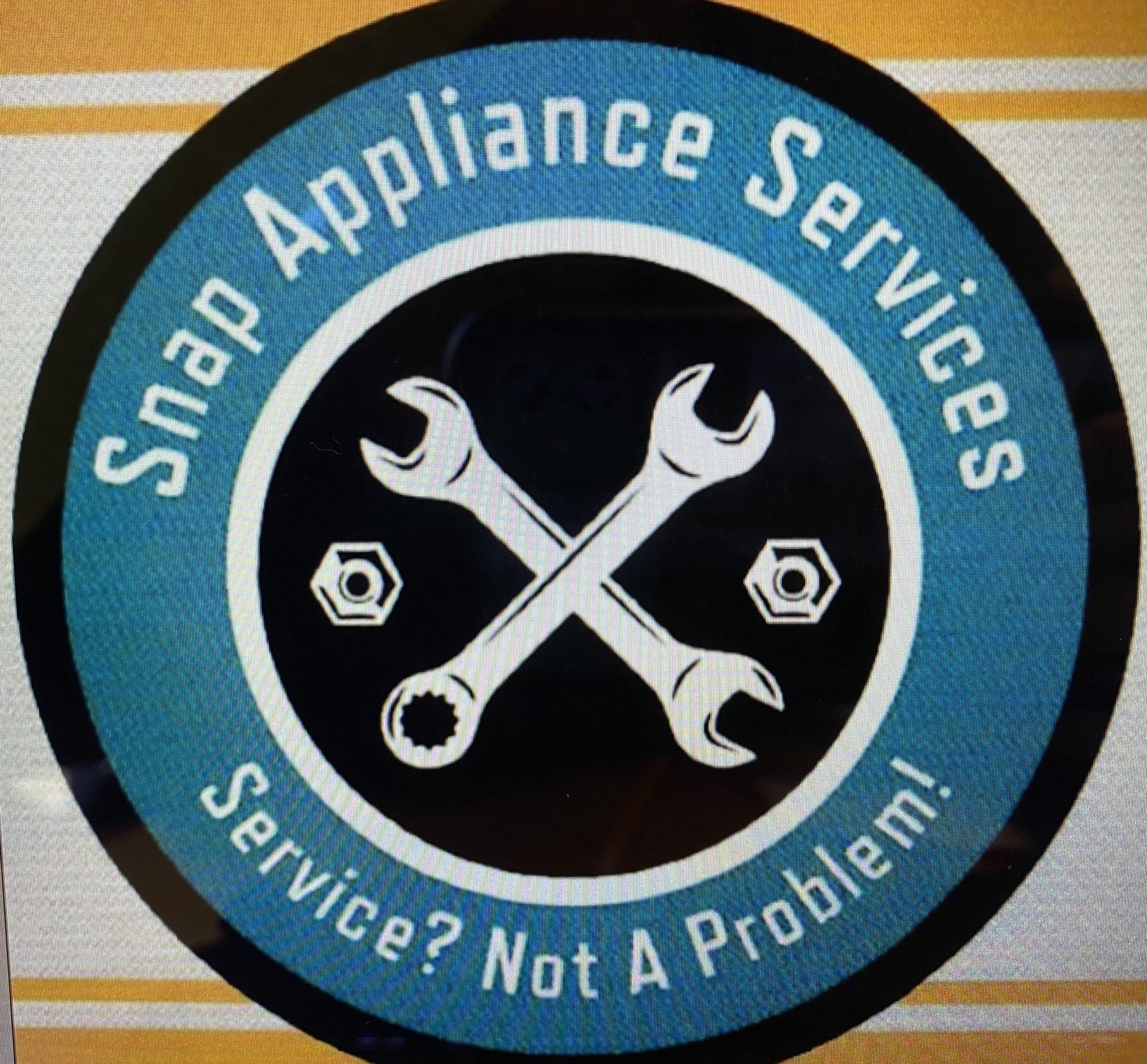 SNAP Appliance Service