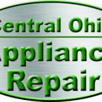 Central Ohio Appliance Repair Inc.