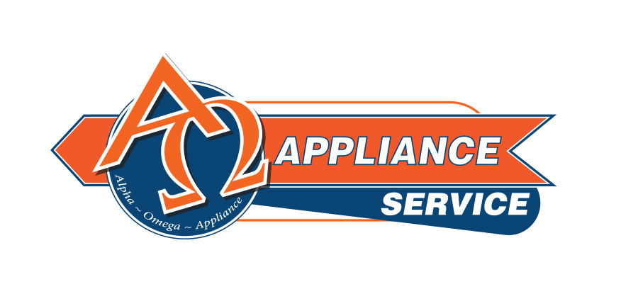 Alpha Omega Appliance Service, Inc.