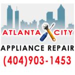 Atlanta City Appliance Repair, Inc