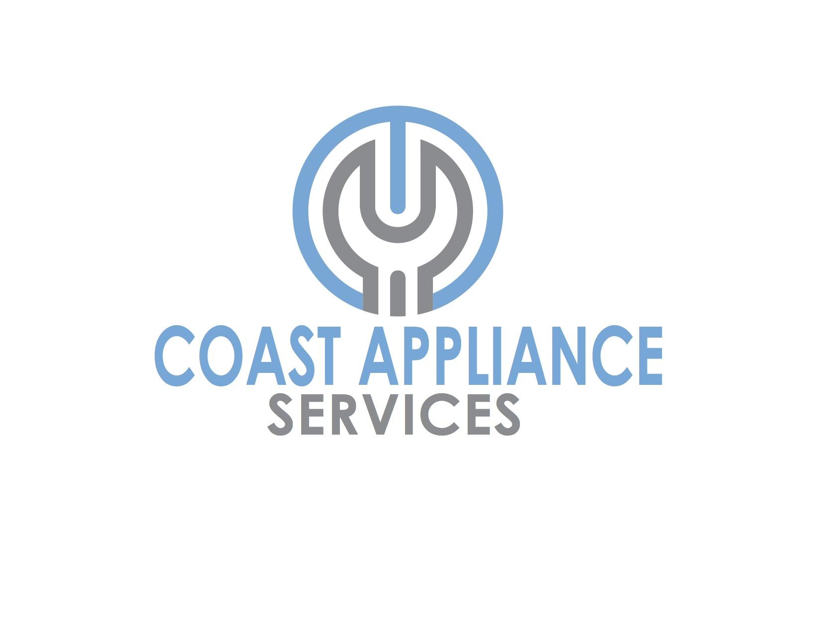 Coast Appliance Services