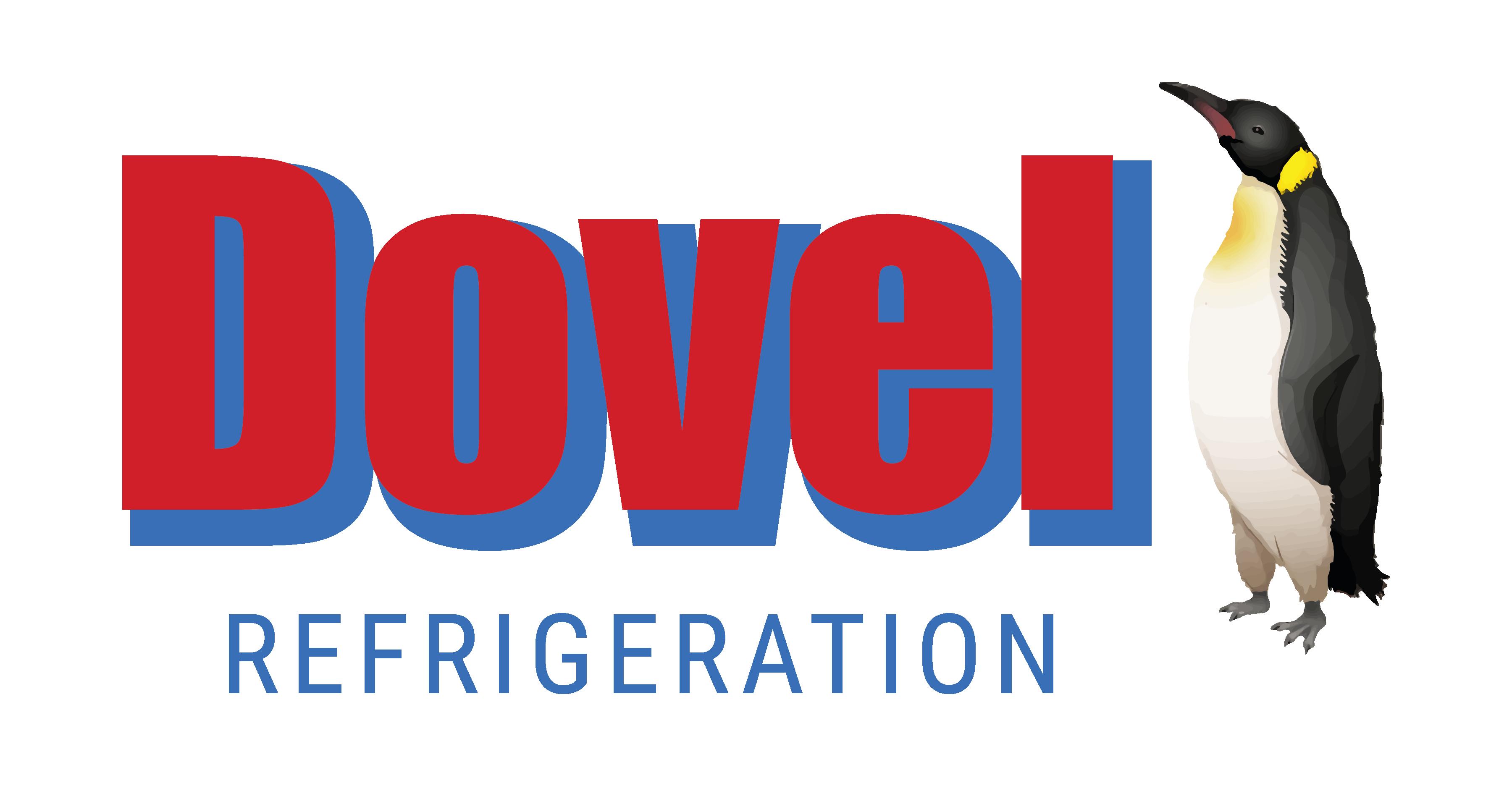 Dovel Refrigeration