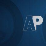 AP servis company