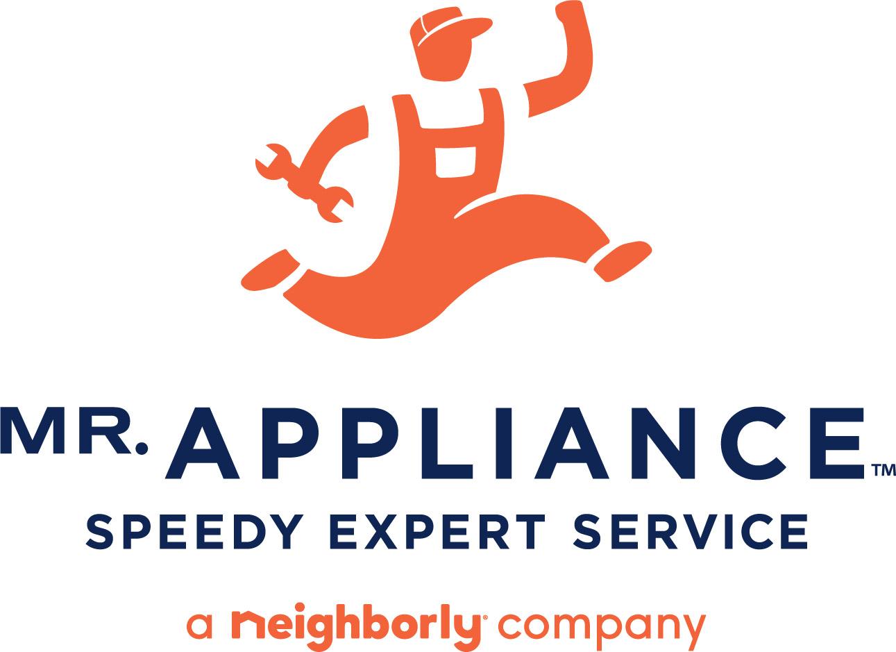 Mr. Appliance of Rancho Cucamonga