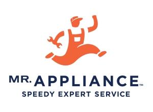 Mr. Appliance of Mid Michigan