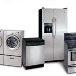 Apex TV & Appliance