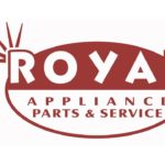 ROYAL APPLIANCE PARTS AND SERVICE INC
