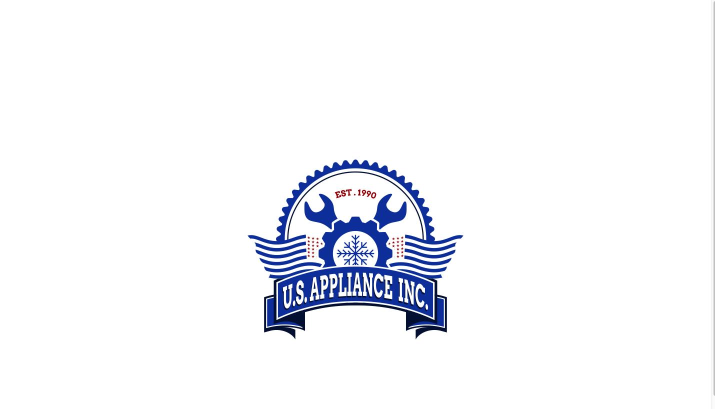 United States Appliance Inc.